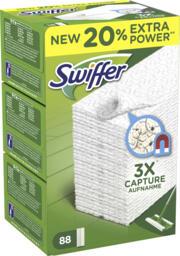 Swiffer 88 Panni Catturapolvere