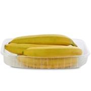 F.lli Orsero Banane
