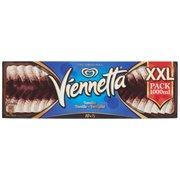 Viennetta Algida Vaniglia