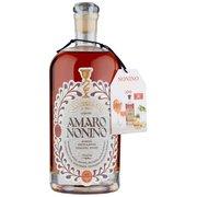 Nonino Amaro Quintessentia®