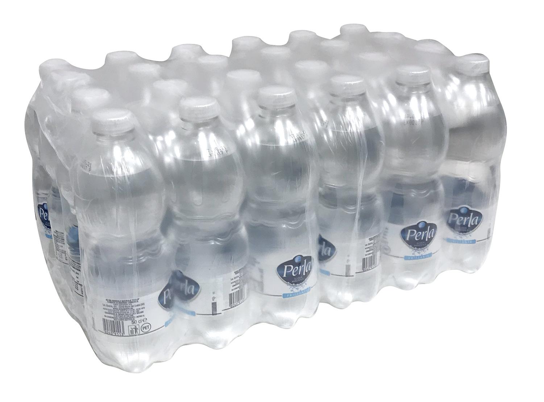Acqua Perla Frizzante