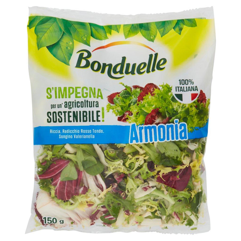 Bonduelle Armonia Confezione 150 G