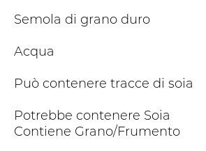 Barilla Mezze Maniche Rigate N.84 7
