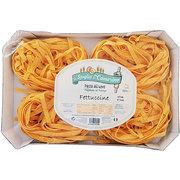 La Pasta di Camerino Pasta all'Uovo Fettuccine la Pasta di Camerino 250 g