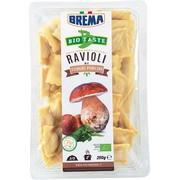 Pasta Fresca Ripiena Biotaste