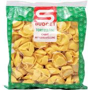Pps-tortelloni Carne      Gr500