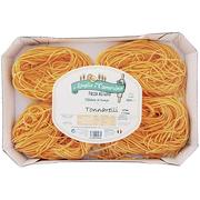 La Pasta di Camerino Pasta all'Uovo Tonnarelli la Pasta di Camerino 250 g