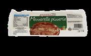 Spassano Filone Mozzarella Pizzeria