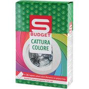 S-budget Cattura Colore