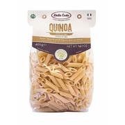 Dalla Costa Pasta di Semola Penne con Quinoa dalla Costa 400 g