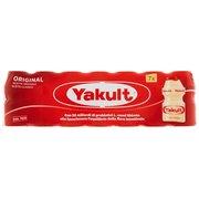 Yakult Original Bevanda Probiotica 7 x 65 Ml