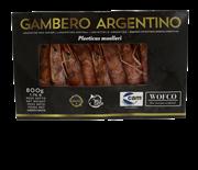 Gamberi Argentina L1    Gr.800