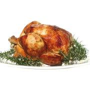 Pollo Aromatizzato