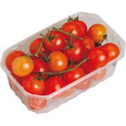 Despar Pomodori Ciliegino Despar 500 g