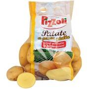 Pizzoli Patate Pizzoli 2 Kg
