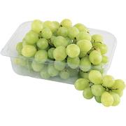 Uva Bianca senza Semi 500 g