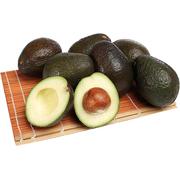 Avocado 400 g