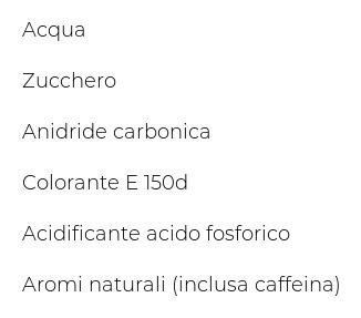 Coca Cola Taste 1,5l (Pet)