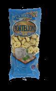Tortelloni Ric/spinaci Kg.1
