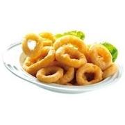 Anelli di Totano Gastronomia