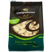 Campobasso Mandorle Pelate