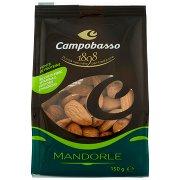 Campobasso Mandorle Sgusciate