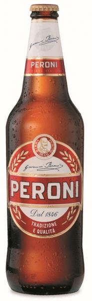 Birra Peroni 4,7% Vap