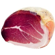 Culatello Premium