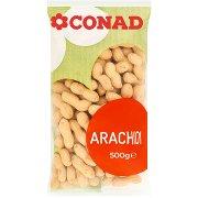 Conad Arachidi