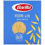 Barilla Risoni N°26