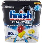 Finish Powerball Quantum Ultimate Limone 60 Caps