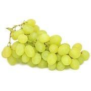 Despar Premium Uva Bianca senza Semi
