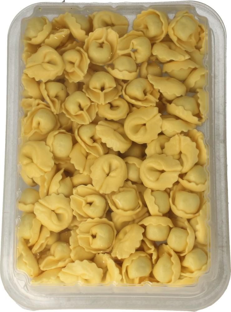Pasta Fr Tortellini Carne Ci Prendi Gusto 500 g