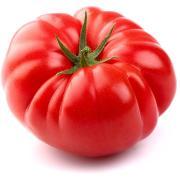 Pomodori Costoluto