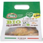 Fileni Bio Bio Pollo Arrosto