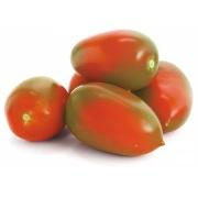 Pomodori Oblungo Bio