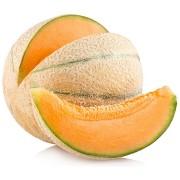 Pam Panorama Meloni Retati