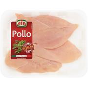 Aia Pollo Filetto a Fette
