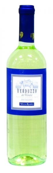 Primo Prezzo $ Vino Verduzzo Frizz.