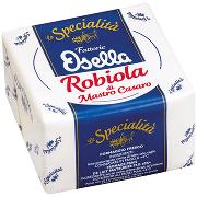 Osella Robiola Osella