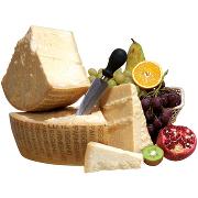 Parmigiano Reggiano 24 Mesi Dop