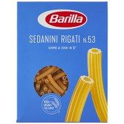 Barilla Sedanini Rigati N.53