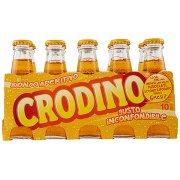Crodino X  Cl