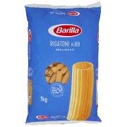 Barilla Rigatoni N.89 1kg
