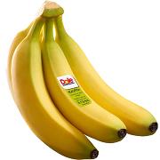 Dole Banane