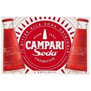 Campari X5