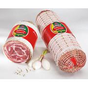 Pancetta Coppata Met Sottovuoto Leoncini