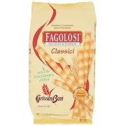 Grissinbon Fagolosi Classici 2 x 125 g