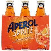 Aperol Spritz  x 17,5 Cl