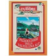 Molino Tudori Pizzoccheri della Valtellina I.G.P.